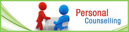 Reliable Academy Features - गुणवत्तावाढीसाठी पालकांसह विद्यार्स्थ्याचे नियमित Personal counselling.