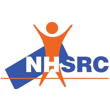 राष्ट्रीय स्वास्थ्य प्रणाली संसाधन केंद्र [NHSRC]