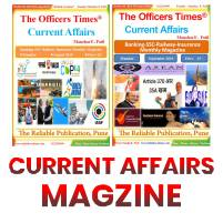 Banking Current affairs