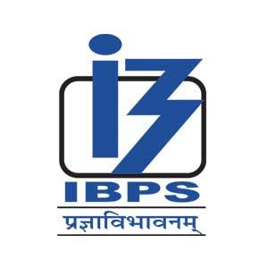 IBPS Specialist Officer Examination