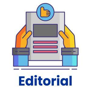 IMP Editorial